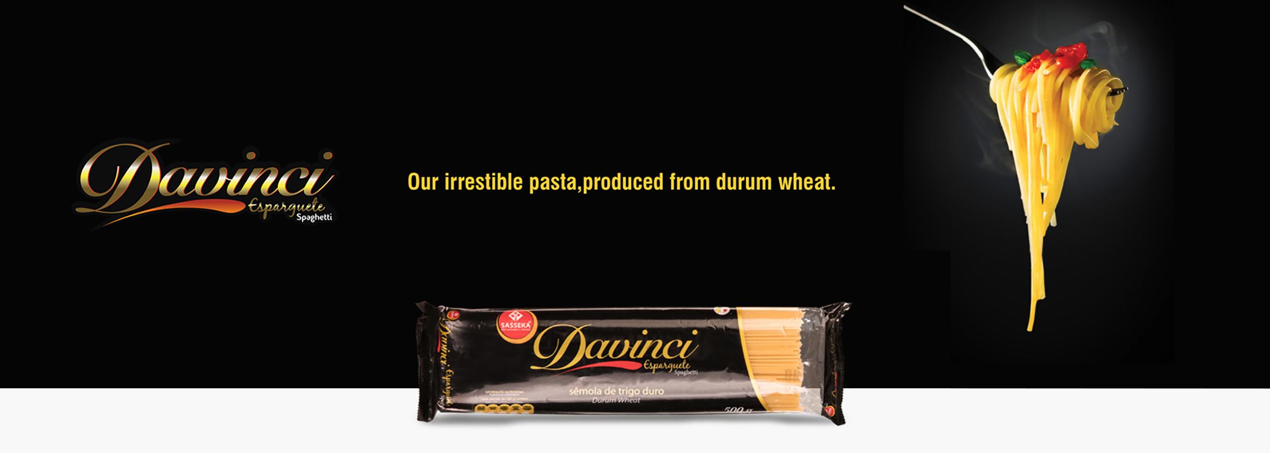 Pasta-Banner-final